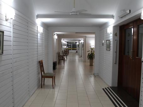 Sala VIP - Balcarce 175