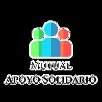 Mutual%2520Apoyo%2520Solidario_edited_edited.png