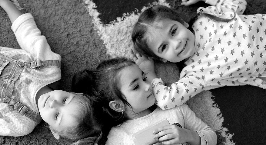 Three Girls_edited_edited.jpg