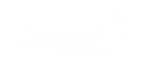 Logo_Blanco_edited.png