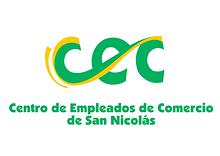 CEC-1_edited.png
