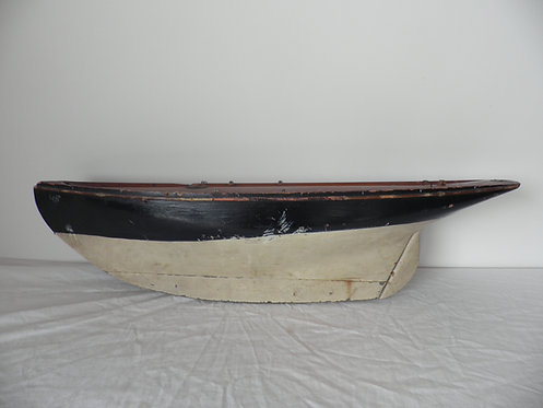 suggs pond yacht antiques