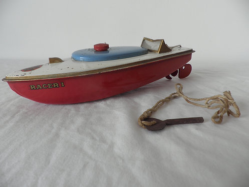 sutcliffe pond yacht antiques
