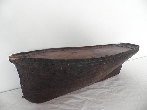19 century pond yacht antiques restore
