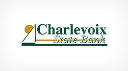 charrrstbank.jpg