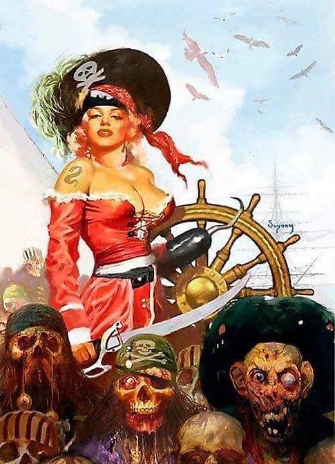 queen pirate.jpg