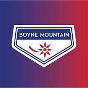 BOYNE MOUNTAIN.jpg