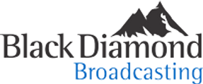 Black Diamond logo.png
