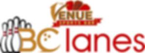 BC-Lanes-Bowling-Logo.jpg