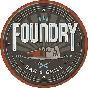 Foundry Bar and Grill.jpg