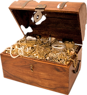 old-treasure-chest-pictures-23_edited_edited.png