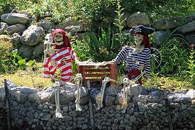 pf skeleton.jpg