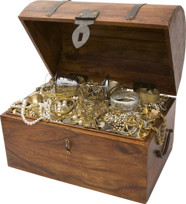 old-treasure-chest-pictures-23.png
