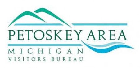 Petoskey Visitors Logo.jpg