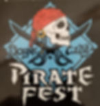 Pirate Fest Logo.jpg
