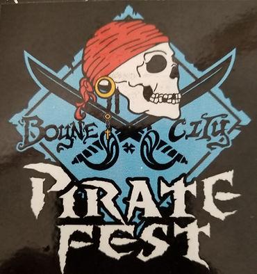 Pirate Fest Logo.jpg