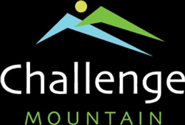 CHALLENGE MNT.png