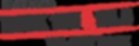 Rock 105-95_5 logo.png