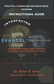 ED Manual.jpg