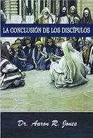 Spanish Disciples Conclusion .jpg