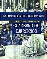 Spanish Disciples Conclusion Workbook.jp