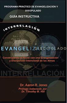 Spanish ED Manual.jpg