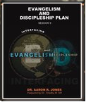 Evangelism And Discipleship Plan - Session 9