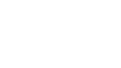 Gods Comfort Logo.png