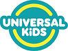 universalkids-logo.jpeg