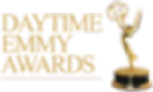 daytime-emmy-awards-logo.png