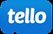 TelloLogo.png