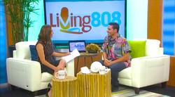 Living 808