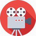 movie camera red.png