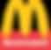 mcdonalds_PNG9.png