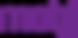 logo_mobipcs_mobile.png