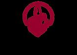 Shriners_Hospitals_for_Children_Logo.svg