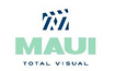 Maui Total Visual