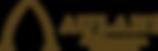 aulani-logo-1024x331.png