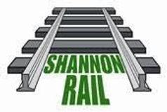 Shannon Rail logo.jpg