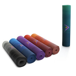 Best Yoga Mat at an Affordable Price