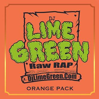 Orange Tape Cover1.jpg