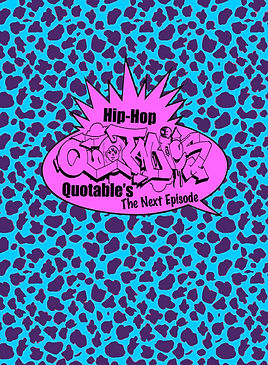 HHQ 2 Cover (Front).jpg