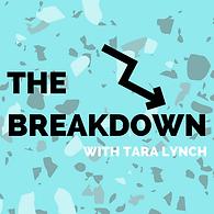 THE BREAKDOWN.png