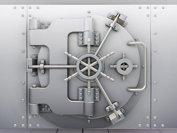 bank-vault-door.jpg