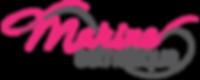 logo-marine-esthetique-web.png