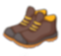 boots1noback.png