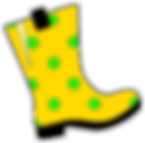 boots2noback.png