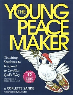 young peacemaker.jpg