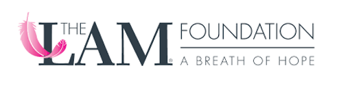 LAM foundation.png