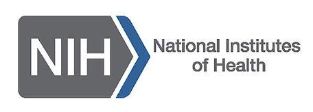 NIH IMAGE.jpg